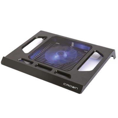 Подставка для ноутбука Crown CMLS-910