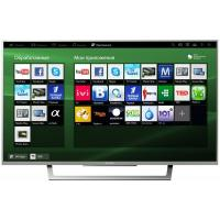 Телевізор SONY KDL32WD752SR2
