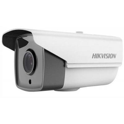Камера видеонаблюдения HikVision DS-2CD1221-I3(4.0) (22337)