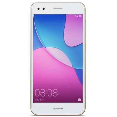Мобильный телефон Huawei Nova Lite 2017 Gold
