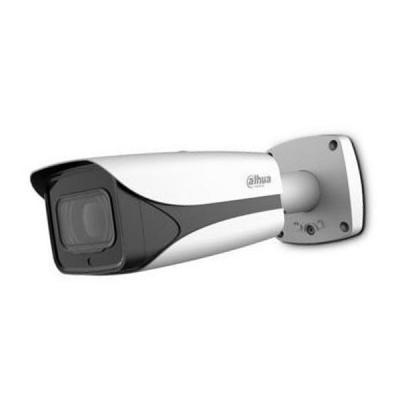 Камера видеонаблюдения Dahua DH-IPC-HFW5431EP-ZE (2.7-13.5) (04255-05580)