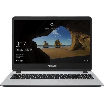 Ноутбук ASUS X507UA (X507UA-EJ055)
