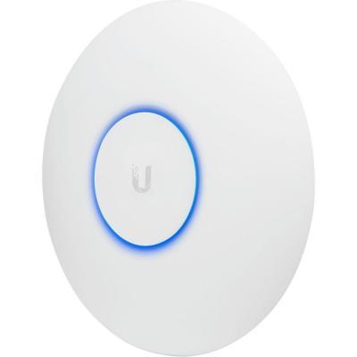Точка доступа Wi-Fi Ubiquiti UAP-AC-PRO-E