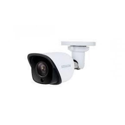 Камера видеонаблюдения KEDACOM IPC2453-HNB-PIR30-L0600 (6.0) (IPC2453-HNB-PIR30-L0600)