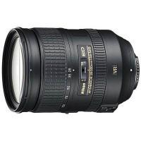 Об'єктив AF-S 28-300mm f/3.5-5.6G ED VR Nikon (JAA808DA)