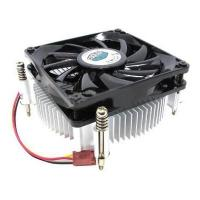 Кулер до процесора CoolerMaster DP6-8E5SB-0L-GP