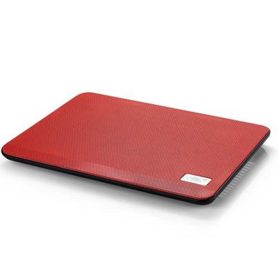 Подставка для ноутбука Deepcool N17 Red