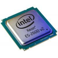 Процесор серверний INTEL Xeon E5-1650 V2 (CM8063501292204)