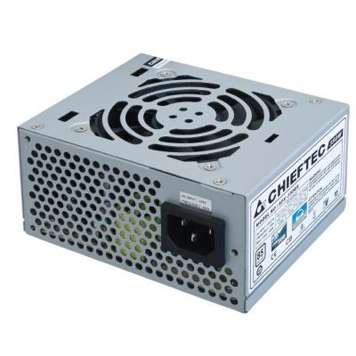 Блок питания CHIEFTEC 350W (SFX-350BS)