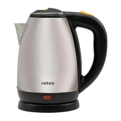 Электрочайник Rotex RKT08-M