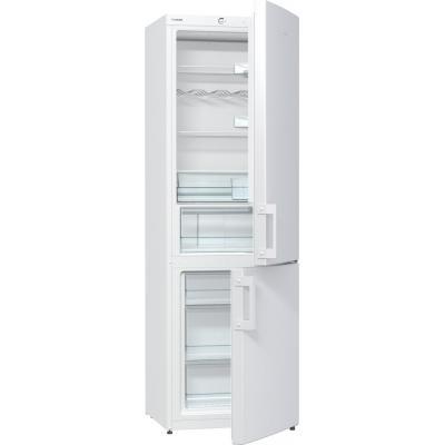 Холодильник Gorenje RK 6191 0W (RK61910W)