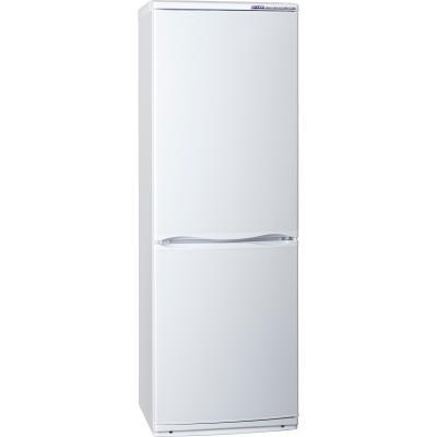 Холодильник ATLANT ХМ 4012-100 (ХМ-4012-100)