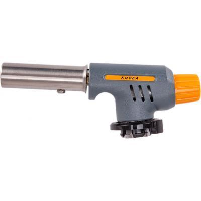 Газовый паяльник Kovea Multi Purpose Torch TKT-9607 (8809000509016)
