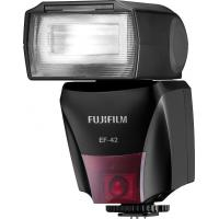 Спалах Fujifilm EF-42 (16274055)