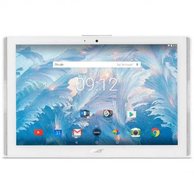 Планшет Acer Iconia One 10 B3-A42 LTE 2/16GB White (NT.LETEE.001)