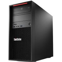 Комп'ютер Lenovo ThinkStation P300 TWR (30AH001GRU)