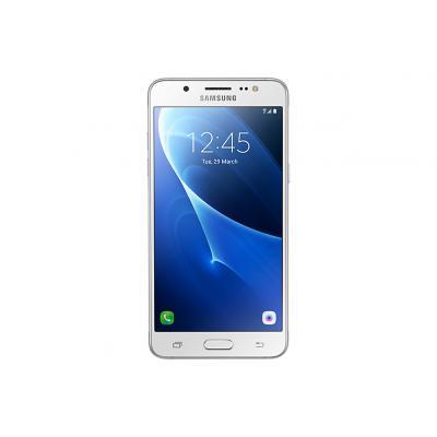 Мобильный телефон Samsung SM-J510H (Galaxy J5 2016 Duos) White (SM-J510HZWDSEK)