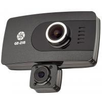 Відеореєстратор Globex GE-218