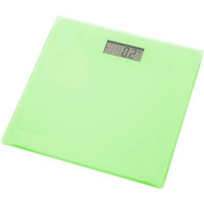 Весы напольные Grunhelm BES-1SG