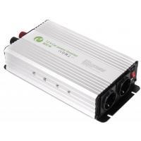Автомобільний інвертор 12V/220V 800 Вт EnerGenie (EG-PWC-044)