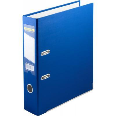 Сегрегатор BM А4/70 PVC-карт, синий