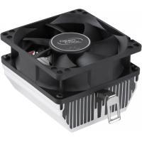 Кулер до процесора Deepcool CK-AM209
