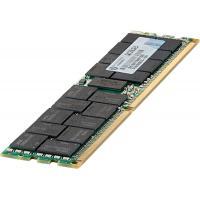Модуль пам'яті для сервера DDR3 4GB ECC RDIMM 1333MHz 1Rx4 1.5V CL9 HP (647893-B21)
