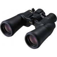 Бінокль Nikon ACULON A211 10-22x50 (BAA818SA)
