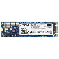 Накопичувач SSD M.2 2280 1.05TB MICRON (CT1050MX300SSD4)