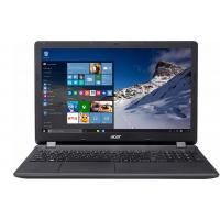 Ноутбук Acer Aspire ES1-571-31D2 (NX.GCEEU.092)