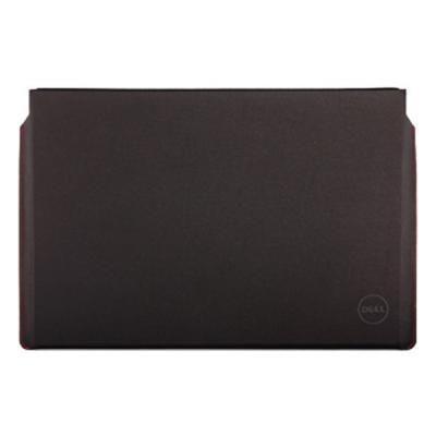 Чехол для ноутбука Dell 13
