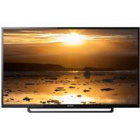 Телевізор SONY KDL40RE353BR