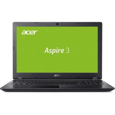 Ноутбук Acer Aspire 3 A315-53G (NX.H18EU.010)