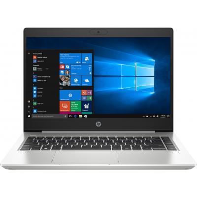 Ноутбук HP Probook 455 G7 (175W5EA)