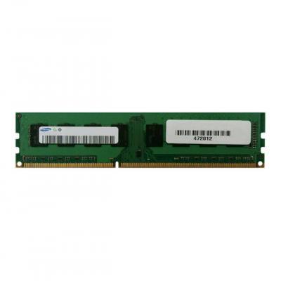 Модуль памяти для компьютера DDR3 4GB 1600 MHz Samsung (M378B5173QH0-CK0)