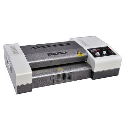 Ламинатор FGK PDA3-330R (20368)