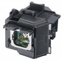 Лампа до проектора SONY LMP-H220