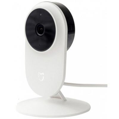 Сетевая камера Xiaomi Mi Home Security Camera 1080P (ZRM4024CN)