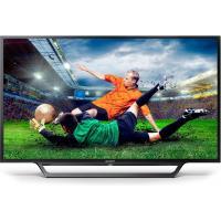 Телевізор SONY KDL40WD653BR