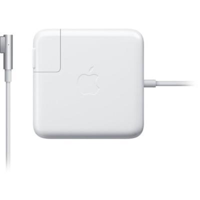 Блок питания к ноутбуку 85W MagSafe Power Adapter Apple (MC461Z/A)