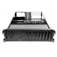 Корпус до сервера CSV 3U-S