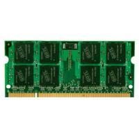 Модуль пам'яті для ноутбука SoDIMM DDR3L 4GB 1600 MHz GEIL (GS34GB1600C11S)
