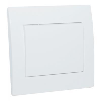 Электроустановочное изделие SVEN SE-201 white (7100085)