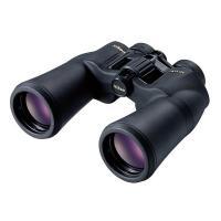 Бінокль Nikon ACULON A211 10x50 (BAA814SA)
