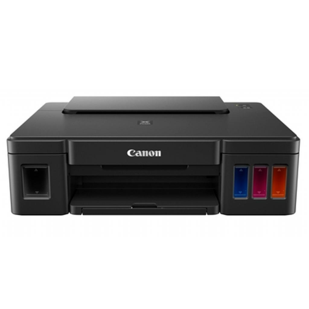 Струйный принтер Canon PIXMA G1400 (0629C009)