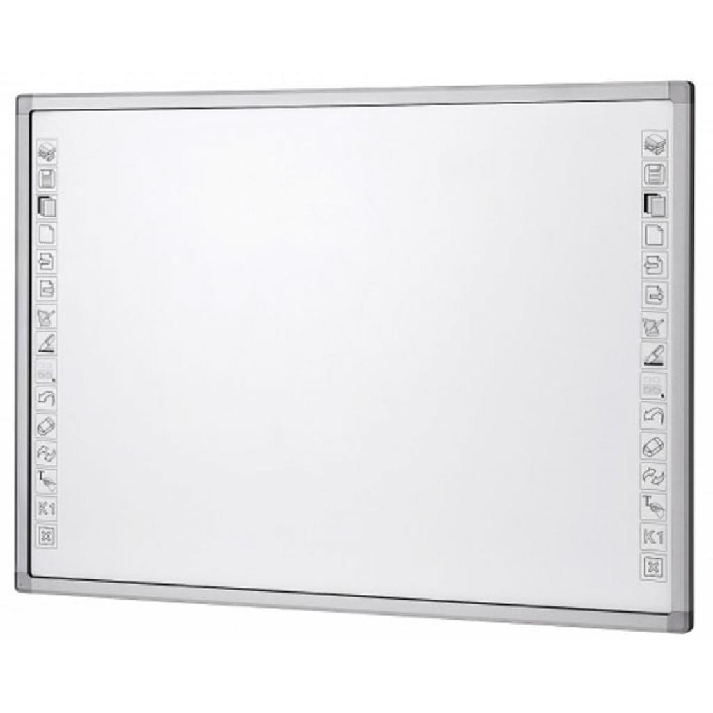 Интерактивная доска Acer IWB77-IR-S06 (MC.JGR11.009)