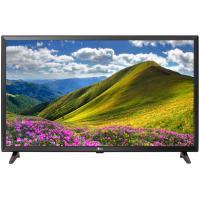 Телевізор LG 32LJ610V