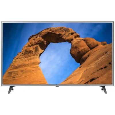 Телевизор LG 49LK6200PLD