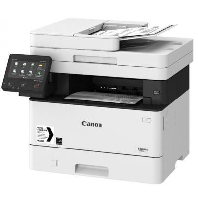 Многофункциональное устройство Canon MF429x c Wi-Fi (2222C025)