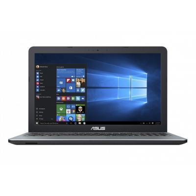 Ноутбук ASUS X540UB (X540UB-DM148)